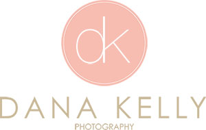 Dana Kelly Photography logo